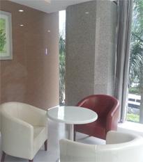 深圳美年大健康体检中心(美盛分院)