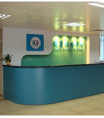 广州医科大学附属第三医院体检中心