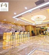 上海美兆体检中心(黄浦区店)