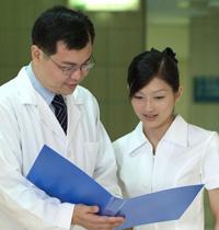 上海长海医院国际健康体检套餐A