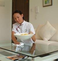 上海美年大健康家政保姆体检套餐(可自选)
