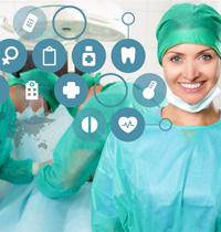 美年大健康体检中心肿瘤筛查体检套餐(华东区)