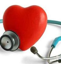 门诊特需心血管专科加项套餐