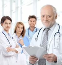 普惠体检肿瘤筛查体检套餐(全国通用)