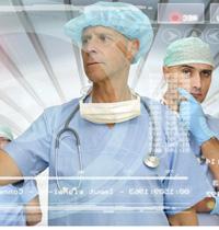 美兆健康体检中心消化系统体检套餐