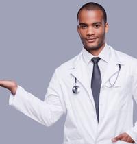 合肥美康体检中心常规体检套餐B