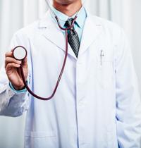 合肥美康体检中心心血管体检套餐