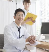 武汉大学中南医院体检套餐二