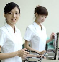天津医科大学第二医院体检中心个检套餐四