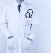 成都第三人民医院消化系统体检套餐