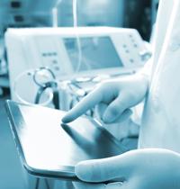 成都第三人民医院心脑血管体检套餐