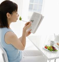 广州医科大学附属第二医院优生优育体检套餐(女性)