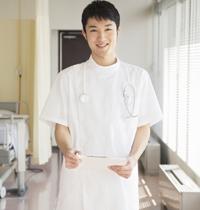 广州医科大学附属第二医院中青年体检套餐(女已婚)