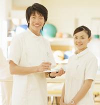 南方医科大学第三附属医院中青年体检套餐(已婚女性)