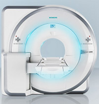 上海全景医学诊断中心PET-MRI全身扫描
